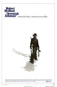 Jeremiah-Johnson-movie-poster-1020192497