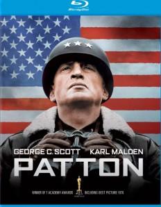 PATTON-550x705
